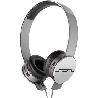 Sol Republic Tracks HD Headset