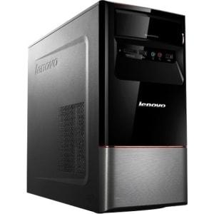 Lenovo IdeaCentre H430 Desktop Computer - Intel Pentium G645 2.90 GHz