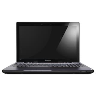 Lenovo IdeaPad Y580 15.6