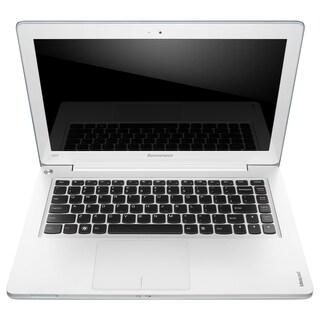 Lenovo IdeaPad U310 59351641 13.3