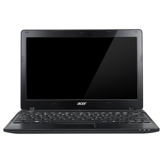 Acer Aspire One 725 AO725-C7Xkk 11.6