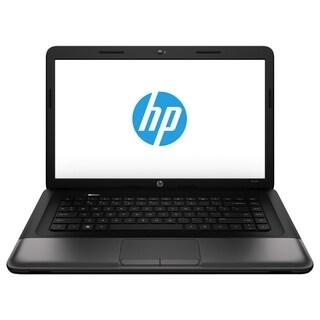 HP Essential 650 C6Z72UT 15.6