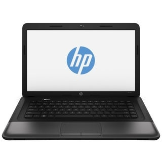 HP Essential 655 15.6