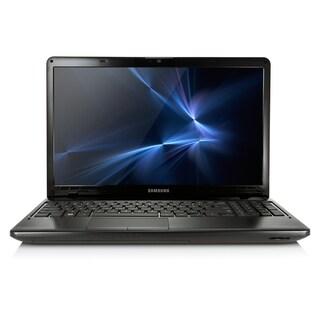 Samsung 3 NP355E5C 15.6