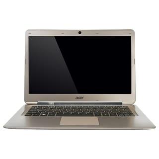 Acer Aspire S3-391-53314G12add 13.3
