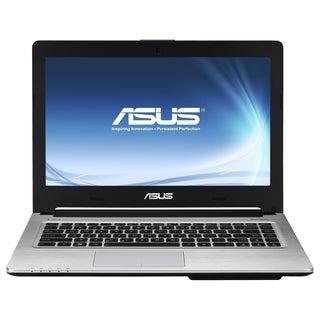 Asus S46CA-XH51 14