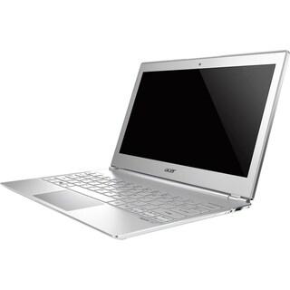 Acer Aspire S7-191-53314G12ass 11.6
