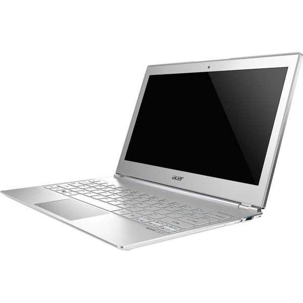 "Acer Aspire S7-191-53314G12ass 11.6"" Touchscreen LED (In-plane Switch"