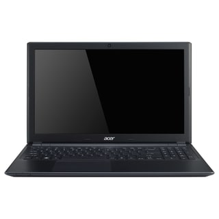 Acer Aspire V5-571-323b4G50Makk 15.6