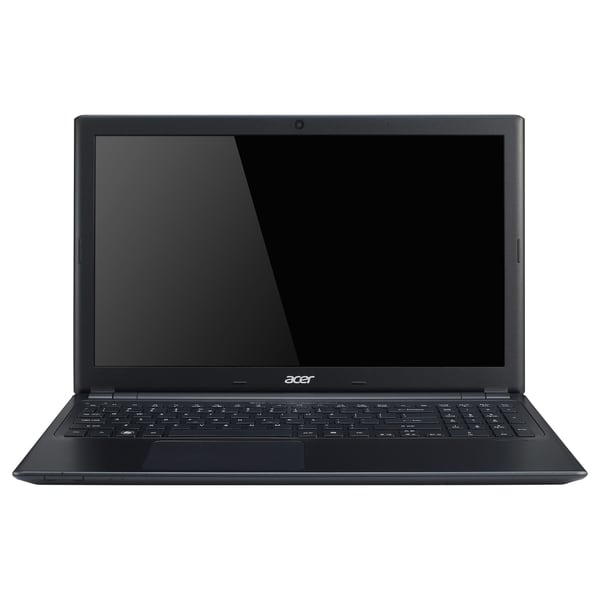 "Acer Aspire V5-571-323b4G50Makk 15.6"" LED Notebook - Intel Core i3 i3"
