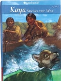 Kaya Shows the Way: A Sister Story (Paperback)