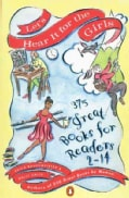 Let's Hear It for the Girls: 375 Great Books for Readers 2-14 (Paperback)