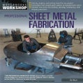 Professional Sheet Metal Fabrication (Paperback)