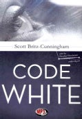 Code White (CD-Audio)