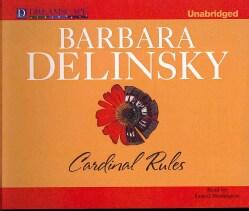 Cardinal Rules (CD-Audio)