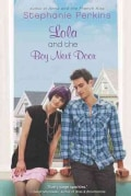Lola and the Boy Next Door (Paperback)