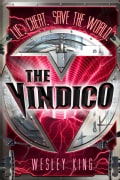 The Vindico (Paperback)