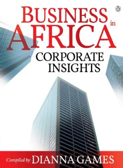 Business in Africa: Corporate Insights (Hardcover)