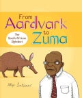 From Aardvark to Zuma (Hardcover)