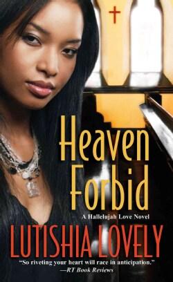 Heaven Forbid (Paperback)