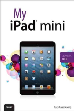 My iPad Mini (Paperback)