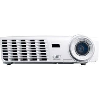 Vivitek D517 3D Ready DLP Projector - 720p - HDTV - 4:3
