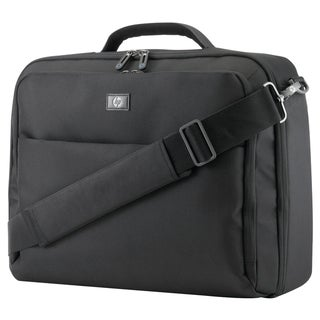 HP Carrying Case (Briefcase) for 17.3