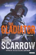 The Gladiator (Hardcover)