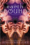 Earthbound (Hardcover)