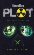 The eBay Plot (Paperback)