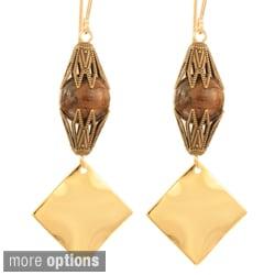 Emerenta Earrings
