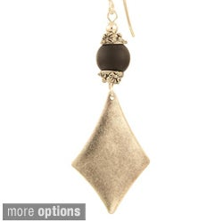 Ardent Designs Namid Earrings