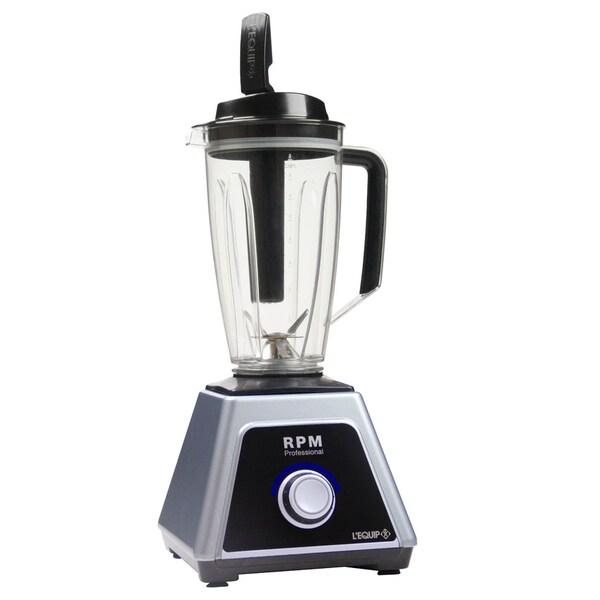 L'Equip 27,000 RPM Professional Blender