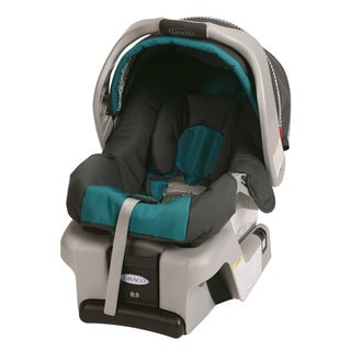 Graco SnugRide Infant Car Seat in Dragonfly with $25 Rebate