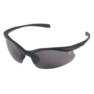 BTB Sport Optics 300 Sunglasses