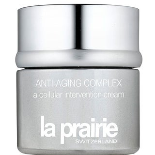 La Prairie Anti Aging Complex Cellular Intervention 1.7-ounce Cream