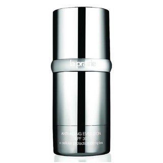 La Prairie Anti-Aging Emulsion Celluar SPF 30 Protection Complex