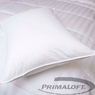 Mission Allergy PrimaLoft Pillows (Set of 2)