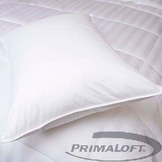 Mission Allergy PrimaLoft Pillows (Set of 2)
