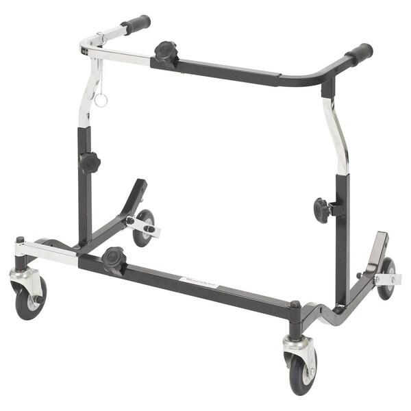 Pediatric Anterior Safety Roller