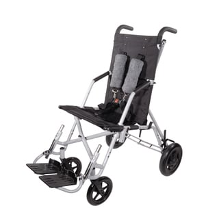 Wenzelite Trotter Convaid Style Mobility Rehab Stroller