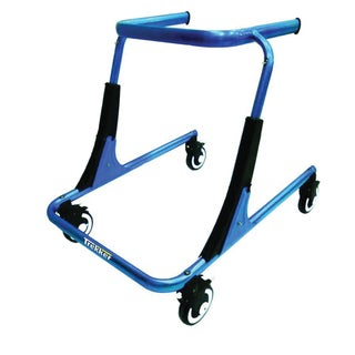 Youth Trekker Gait Trainer