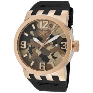 Buy Invicta watches - Buy luxury watches online