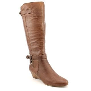 Bandolino Women's 'Ajem' Leather Boots
