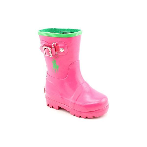Polo-Ralph-Lauren-Girls-Ralph-Rainboot-Rubber-Boots-a40746c8-c819-4356