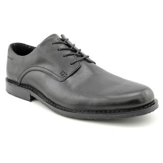 Sebago Men's 'Salem' Full-Grain Leather Dress Shoes