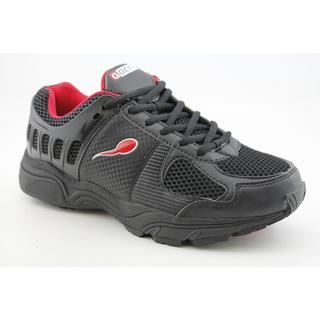 Gravity Defyer Men's 'Ballistic' Synthetic Casual Shoes