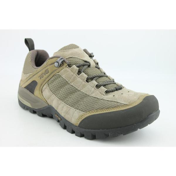 Teva Men's 'Riva Mesh ' Mesh Athletic Shoe