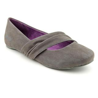 Blowfish Women's 'Prestige' Synthetic Casual Shoes