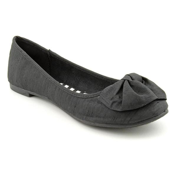 Rocket Dog Women's 'Martina' Basic Textile Casual Shoes